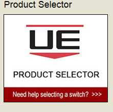 UE product selector