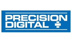 Precision Digital
