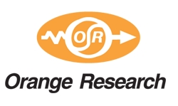 Orange Research