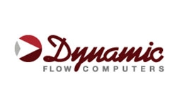 Dynamic Flow Computers