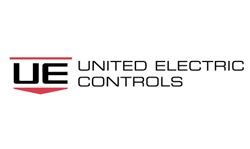 United Electric Controls